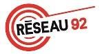 Réseau 92