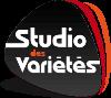 Studio des variétés