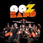 OOz Band