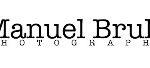 Logo Manuel Brule
