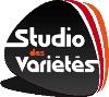 logo Studio des variétés