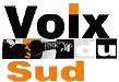 logo Voix du Sud